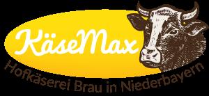 KäseMax